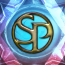 Logo - NetraSpectrum