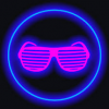 Streamer Image