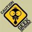 Logo - G4r0K on CS:GO