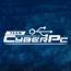 Logo - teamcyberpc
