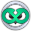 Logo - Cwoltv