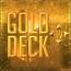 Logo - GoldDeckTV