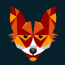 Logo - WoXx-Gaming