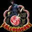 Logo - lollypop3517