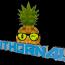 Logo - Duthornal