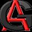 Logo - gamerardennais