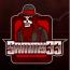 Logo - xsammy33x