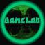 Logo - Gamelab.tv