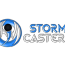 Logo - StormCasters