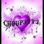 Logo - choup3tt3
