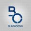 Logo - BlackOking