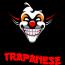 Logo - SVxTrapanese