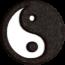 Logo - KinSociety