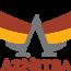 Logo - AzNitra