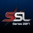 Logo - SPOTV GAMES