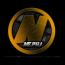 Logo - Nephiriane