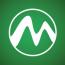 Logo - MadCorpsTV