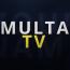 Logo - Multa_tv