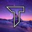 Logo - THYDAS !