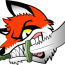 Logo - RedFoxTV