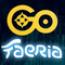 Logo - GOFaeria