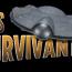 Logo - Les Survivants
